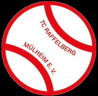 TC Raffelberg Mülheim e.V.